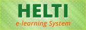 Helti