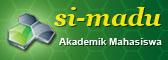 Simadu