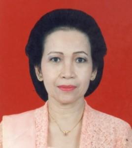 drg Sutji