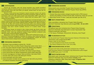 leaflet isi2