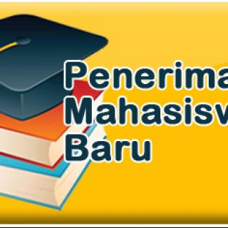 pmb-400x236