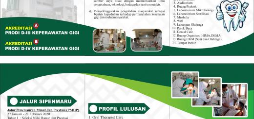 leaflet jkg2020